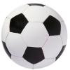 Брелоки футбол