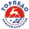 ХК Локомотив Нижний Новгород