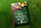 Книги на футбольную тему