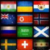 Флаги государств