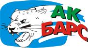 Бейсболки АкБарс
