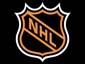 Значки иностранных хоккейных клубов