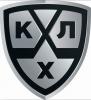 Россия(континентальная хоккейная лига)