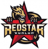 Red Star(Kunlun)