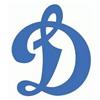 Динамо (М)