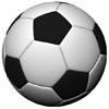 Вымпела футбол