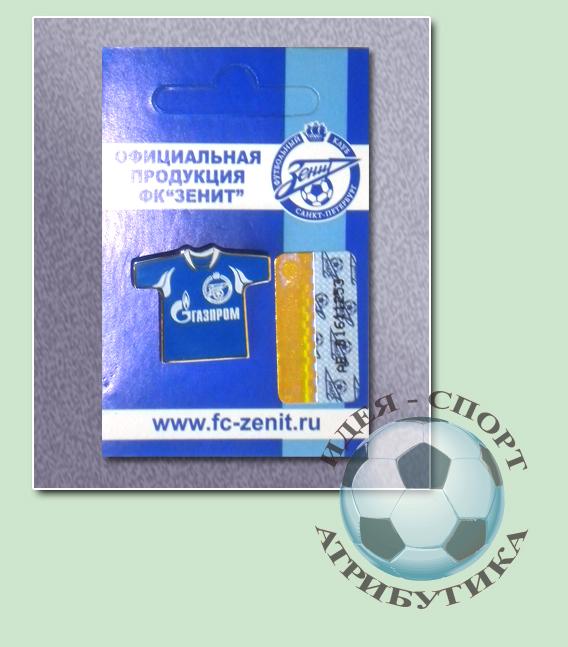 значки футбол зенит значок зенит ...: fansshop.ru/shop/index.php?page=shop.product_details&category_id...