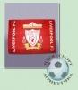 """Флаг """"Ливерпуль"""" 60х90"""