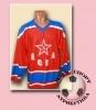 Хоккейка ЦСКА (ретро)2