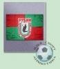 """Флаг """"Рубин"""" (90х135)"""
