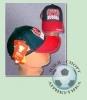 Бейсболка РФС (4)