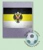 """Флаг """"Имперка"""" (орёл) 90х60"""
