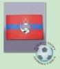 Флаг ЦСКА хоккей 90х135