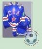 Хоккейка СКА (Питер)