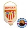 Вымпел средний 1 ФК Севилья Испания