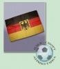 Флаг Германии с орлом (90х60)