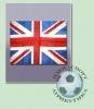 "Флаг ""Великобритания"" (90х60)"