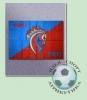 Флаг ПФК