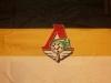 """Флаг """"Локо"""" (имперка) (90х135)"""
