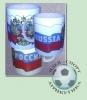 Кружка чайная РФ (1)