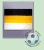 Флаг Имперка 90х135