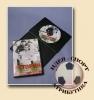 """DVD-диск """"Локомотив. История Великого Клуба"""""""