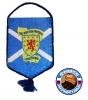 Вымпел средний футбольный союз Шотландии