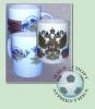 Кружка чайная РФ (2)