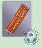 Шарф вязанный Жемчужина Сочи (1)
