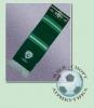 Официальный шарф Федерации футбола Ирландии