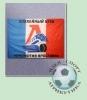 Флаг ХК