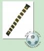 Шарф Имперка-герб