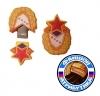флешка 15 Гб ЦСКА логотип