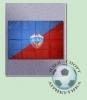 Флаг БК